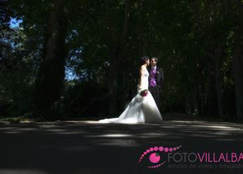 fotos-boda-diego-gemma-0350-copia-copia
