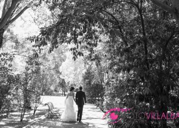 fotos-boda-diego-gemma-0385-copia