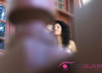 fotos-boda-diego-gemma-0401-copia