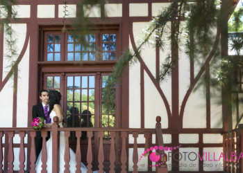 fotos-boda-diego-gemma-0408-copia