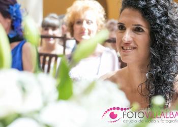 fotos-boda-diego-gemma-0485-copia