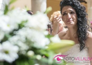 fotos-boda-diego-gemma-0489