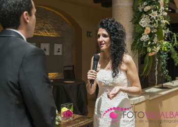 fotos-boda-diego-gemma-0635