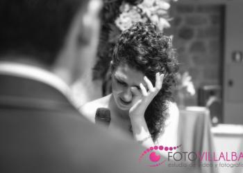 fotos-boda-diego-gemma-0638-copia