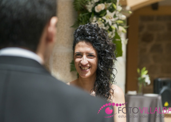 fotos-boda-diego-gemma-0661