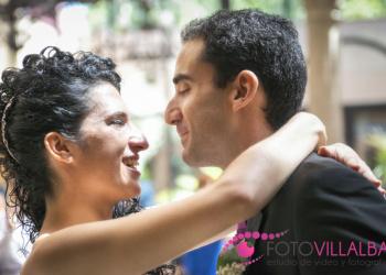 fotos-boda-diego-gemma-0674-copia
