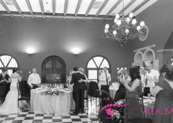 fotos-boda-diego-gemma-0959-copia