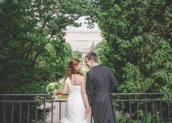 fotos-boda-rafa-bea-0032-copia