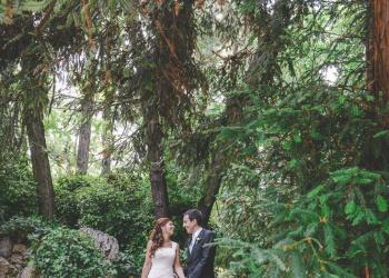fotos-boda-rafa-bea-0060
