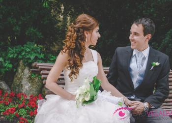 fotos-boda-rafa-bea-0071