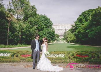 fotos-boda-rafa-bea-0086
