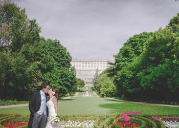 fotos-boda-rafa-bea-0090