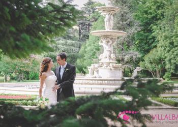 fotos-boda-rafa-bea-0134