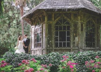 fotos-boda-rafa-bea-0148