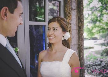 fotos-boda-rafa-bea-0175