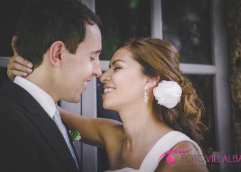 fotos-boda-rafa-bea-0188-1
