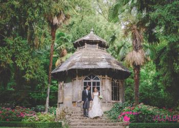 fotos-boda-rafa-bea-0193