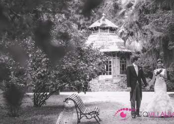 fotos-boda-rafa-bea-0201