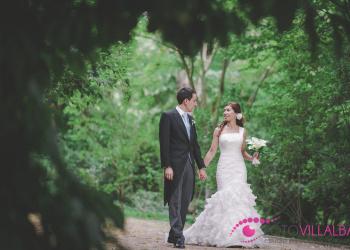fotos-boda-rafa-bea-0208