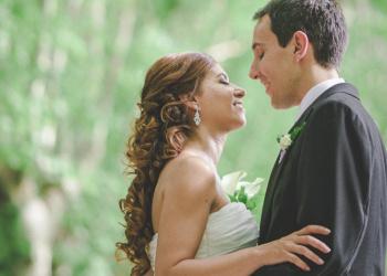 fotos-boda-rafa-bea-0229