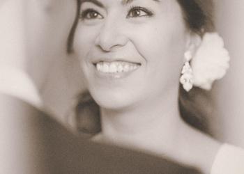 fotos-boda-rafa-bea-0243-copia