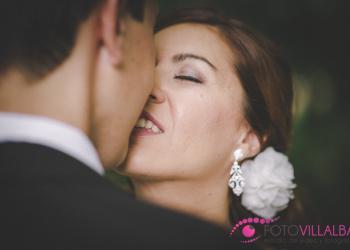 fotos-boda-rafa-bea-0246