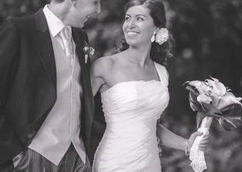 fotos-boda-rafa-bea-0259