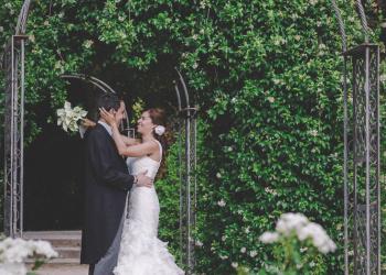 fotos-boda-rafa-bea-0275