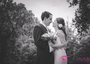 fotos-boda-rafa-bea-0302