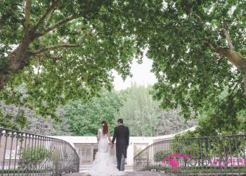 fotos-boda-rafa-bea-0311