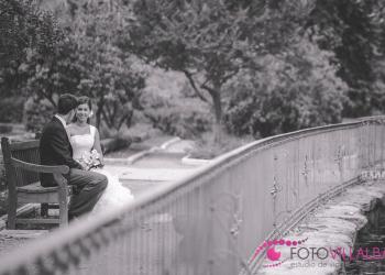 fotos-boda-rafa-bea-0323