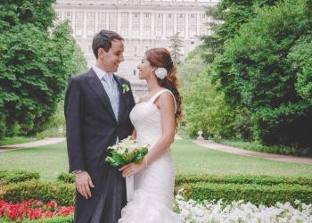 fotos-boda-rafa-bea-0391