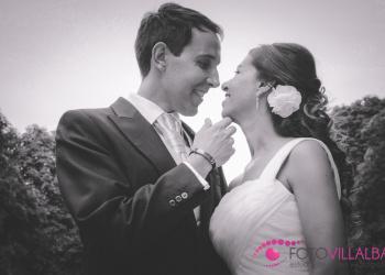 fotos-boda-rafa-bea-0398