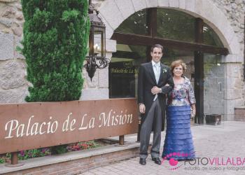 fotos-boda-rafa-bea-0425