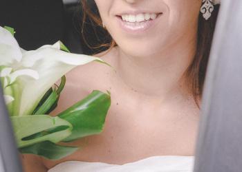 fotos-boda-rafa-bea-0452-copia
