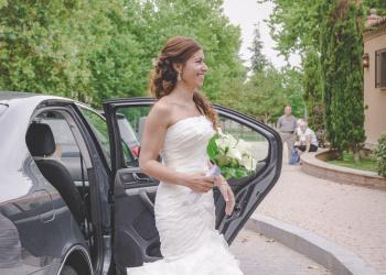 fotos-boda-rafa-bea-0462