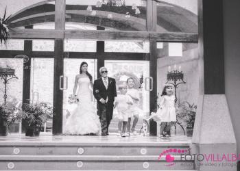 fotos-boda-rafa-bea-0466-copia