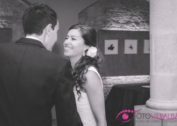 fotos-boda-rafa-bea-0480-copia
