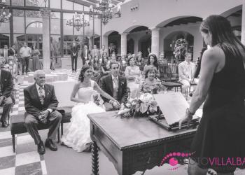 fotos-boda-rafa-bea-0486-copia