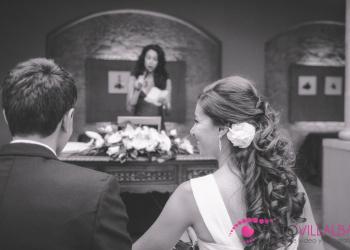 fotos-boda-rafa-bea-0512-copia