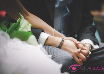 fotos-boda-rafa-bea-0552-copia