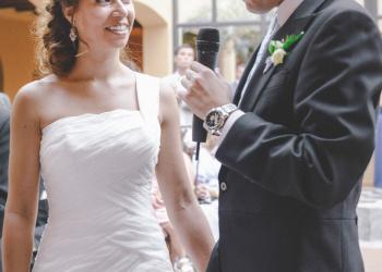 fotos-boda-rafa-bea-0615