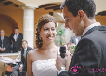 fotos-boda-rafa-bea-0627