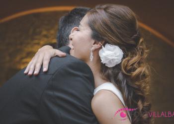 fotos-boda-rafa-bea-0649-copia