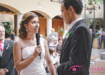 fotos-boda-rafa-bea-0653-copia