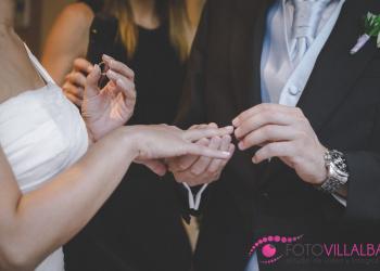 fotos-boda-rafa-bea-0667-1