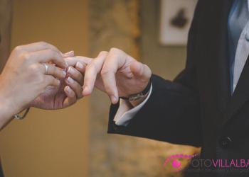 fotos-boda-rafa-bea-0675