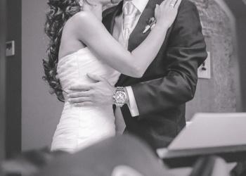 fotos-boda-rafa-bea-0721