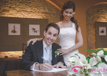 fotos-boda-rafa-bea-0755