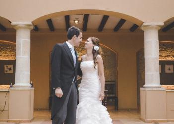 fotos-boda-rafa-bea-0763